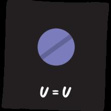 HIV_icons_AW3-04_u=u