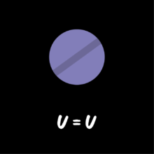 HIV_icons_U_U_straightened